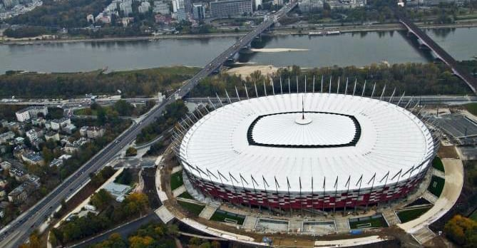 stadion_i_warszawa_200_dage_før_EM