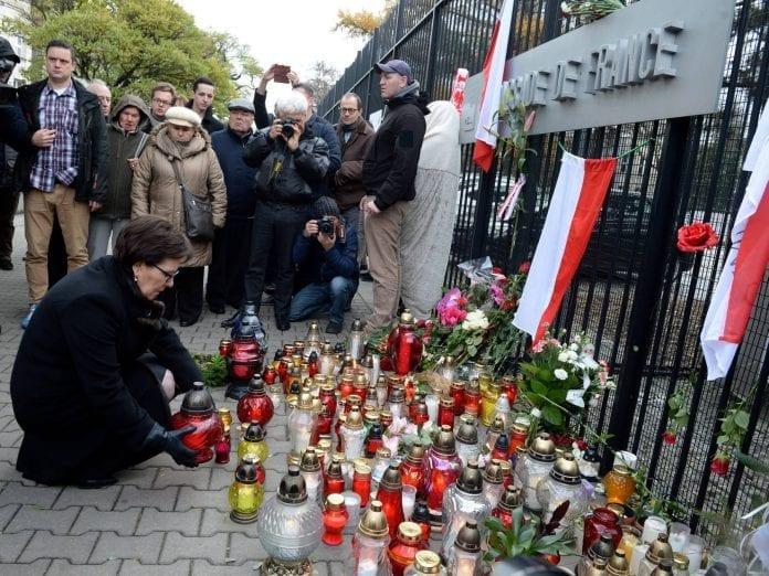 statsminister_paris_13_november