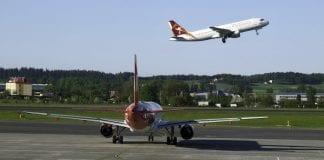 stor_trafikstigning_i_polske_lufthavne_under_EM