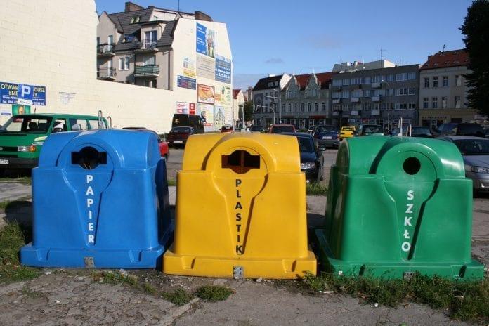 swinoujscie_affaldssortering