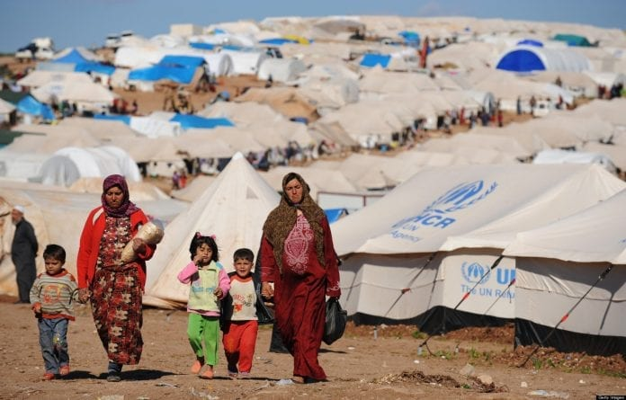 syrien_flygtning_FN
