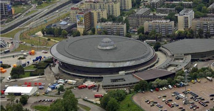 tennis_i_Katowice