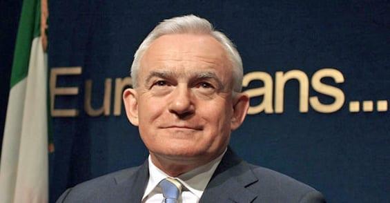 tidliigere_polsk_statsminister_i_spidsen_for_oppositiomsparti