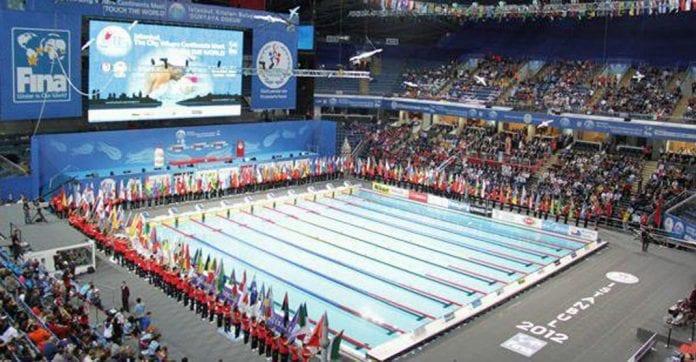 to_polske_medalje_ved_svømme_vm