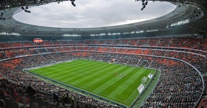 to_uger_til_em_2012_i_fodbold