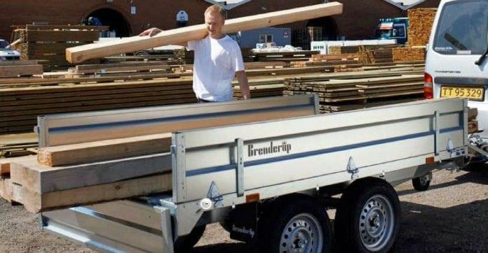 trailer_produktion_flytter_til_polen