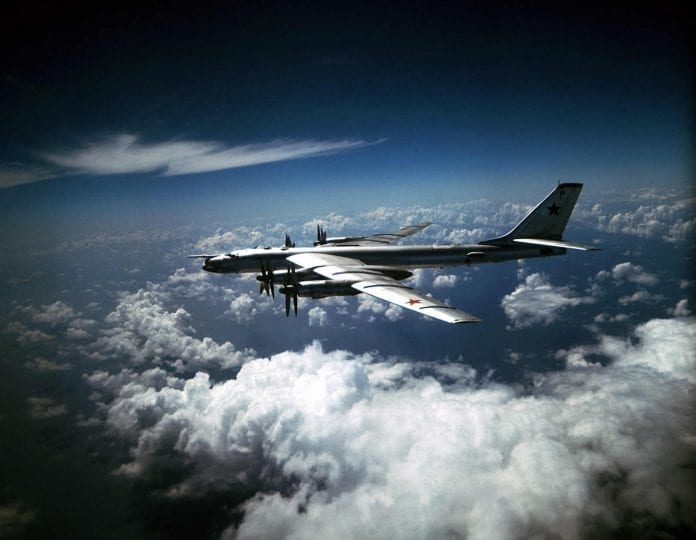 tu_95_russisk_bombe_fly_atomvåben