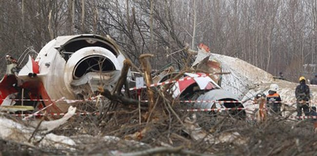 tupolev-tu-154-crash-in-smolensk