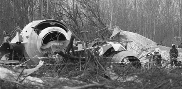 tupolev_tu_154_crash_in_smolensk