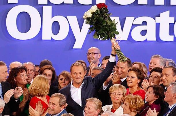 tusk_vinder_eu_valg_polen