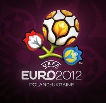 uefa-euro-2012-logo_0