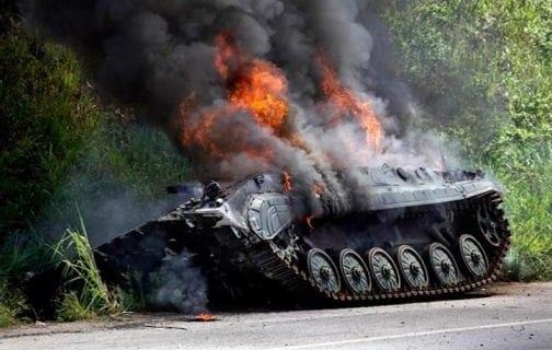 ukraine_øst_krig