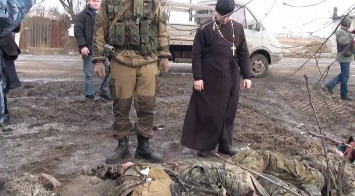 ukraine_krig_polennu
