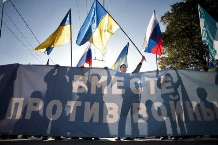 ukraine_polakker_krig_december_2014_euromadan