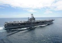 us_navy_iran_maersk_skib