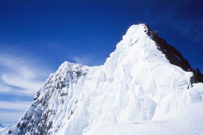verdens_12_højeste_bjerg