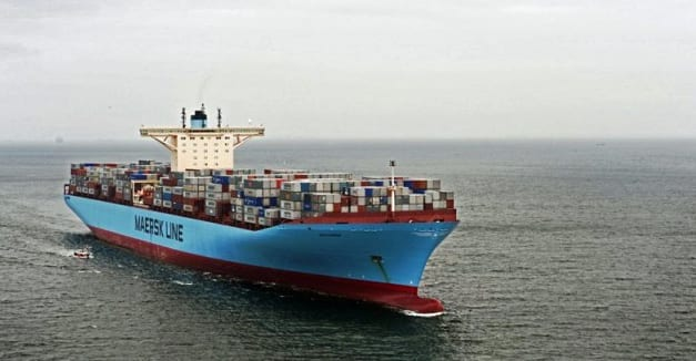 verdens_største_containerskibe_lægger_nu_til_i_Gdansk