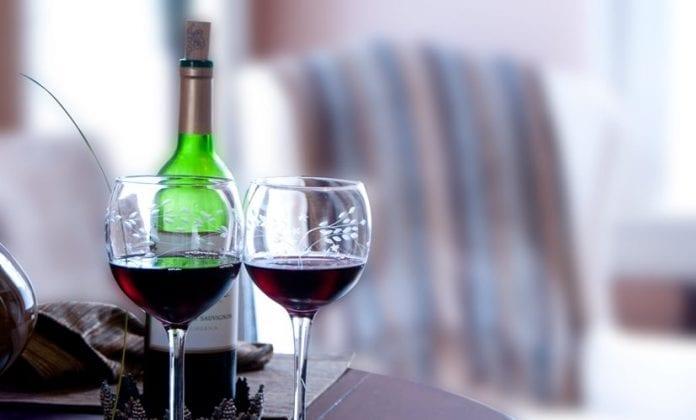 vinforbrug_vokser