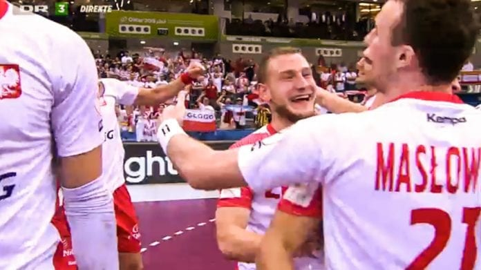 vm_håndbold_2015_polen_vinder_over_kroatien
