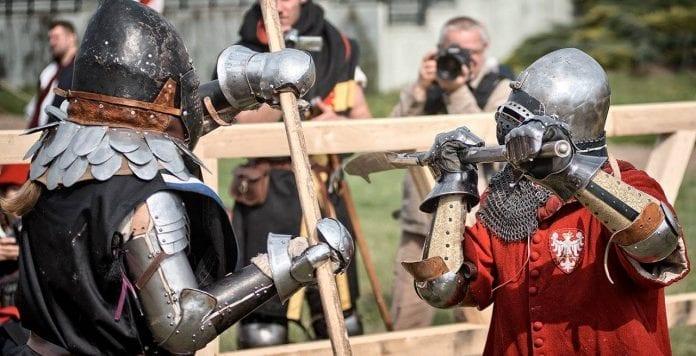 vm_middelalder_ridder_malbork_polen_polennu