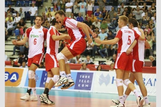 volley_em_polen_europamestre