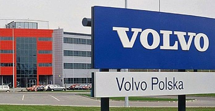 volvo_flytter_produktion_af_busser_til_Polen