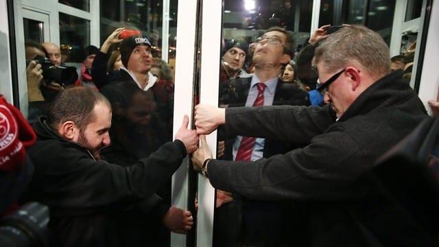 vrede_polakker_over_valget_polennu