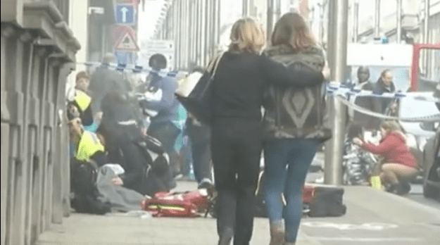 polak_draebt_under_terror_i_bruxelles