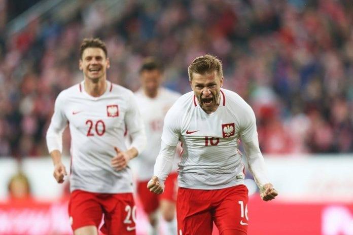 polen_serbien_fodbold_venskabskamp_2016