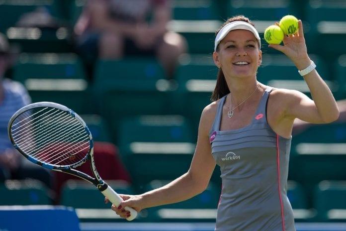 radwanska_polsk_tennis_darling_vinder_WTA