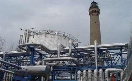 swinoujscie_i_polen_skal_modtage_gas_fra_qatar