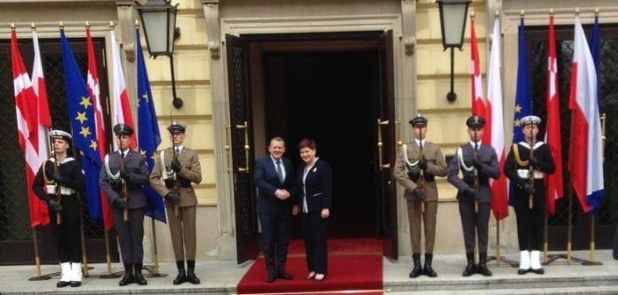 danmarks_statsminister_lars_loekke_rejser_til_polen