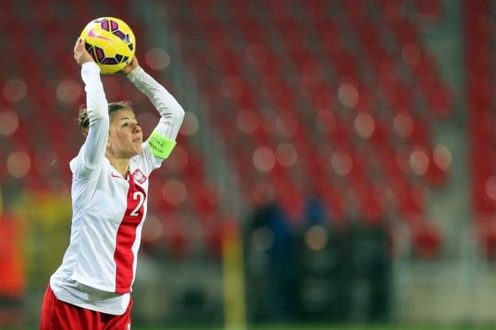 em_kvinder_fodbold_polen