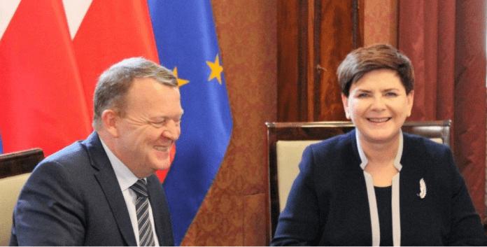lars_loekke_paa_besoeg_hos_statsministeren_i_polen_3
