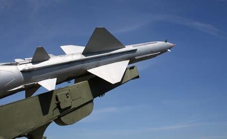 missil_russiske_mod_polen_polennu