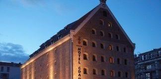 hotel_gdansk_i_polen_er_et_af_landet_mest_populaere_hoteller_jens_moerch_polennu