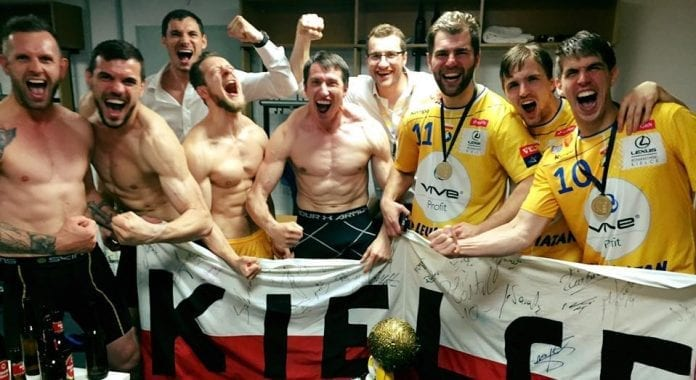kielce_vinder_cl_finale_polennu