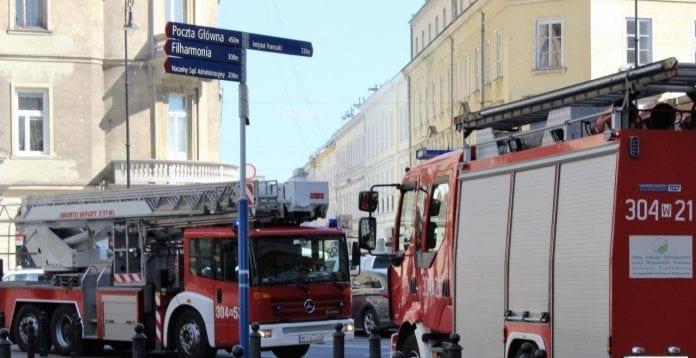 ny_vejnavne_i_polen_brandbil