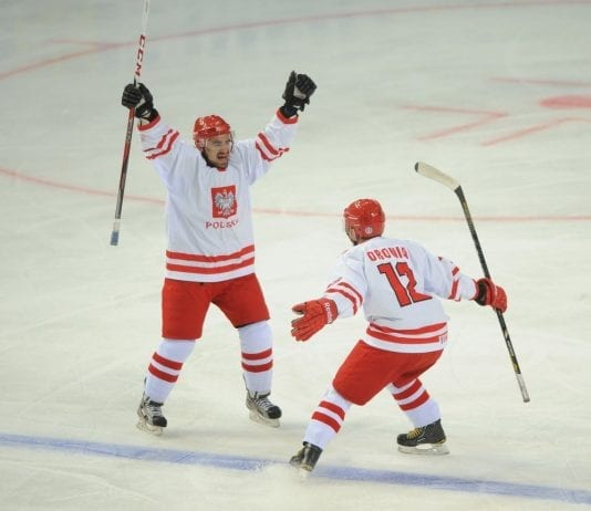 polen_ishockey_2016_bronze