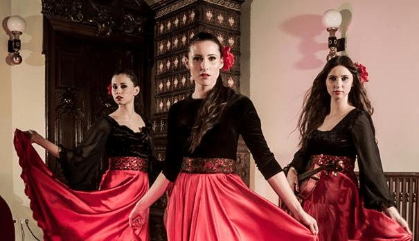 polsk_musik_paa_joedisk_kulturfestival