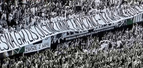 tv_station_og_fodboldklub_opsiger_samarbejde_i_polen_efter_doedstrusler