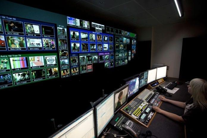 bbc_tvp_polska_tv_production_arciv