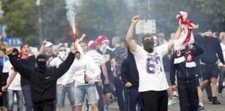 hooligans_polen