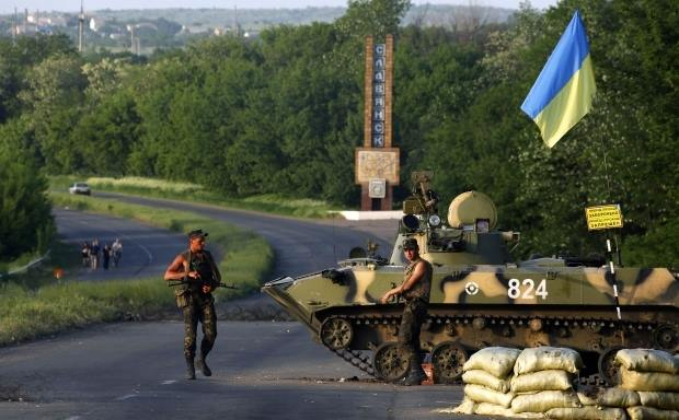 kraever_vaabenhvile_i_oest_ukraine_polennu