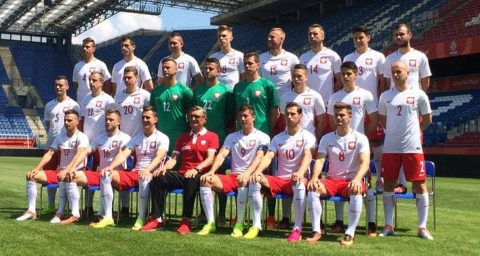 laczy_nas_pilka_fodbold_polen_2016_landshold_polennu
