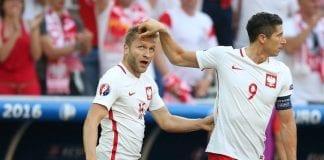 maalscore_em_fodbold_polen_lewandowski
