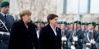 merkel_og_polens_statsminister