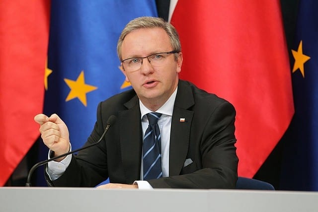 minister_krzysztof_szczerski_praesident_polen_polennu
