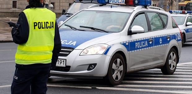 politiet_finder_tre-dobbelt_morder_20_aar_efter