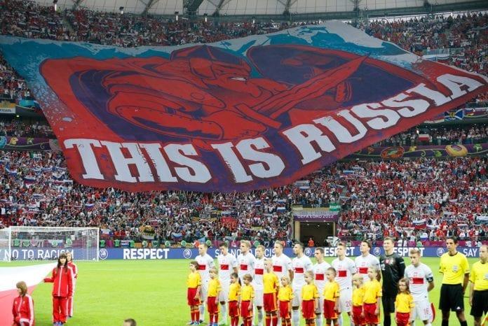 rusland_hooligans